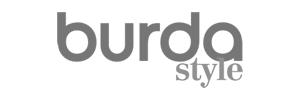Burda_style